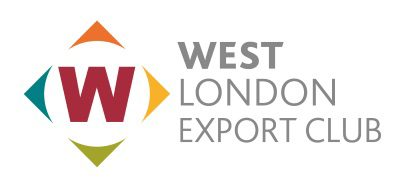 West London Export Club