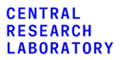 Central Research Lab