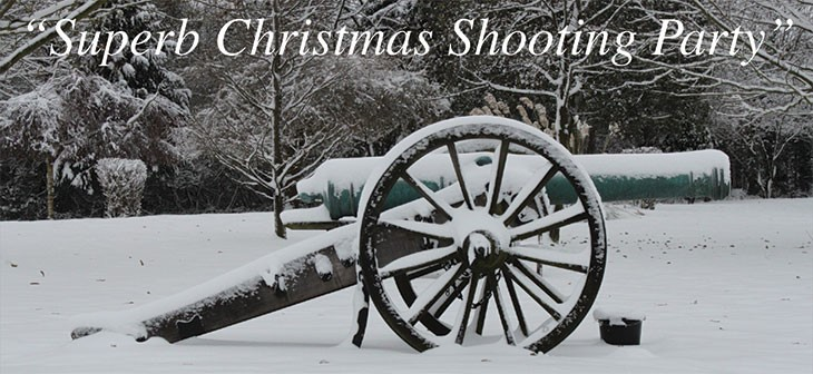 christmas-shooting