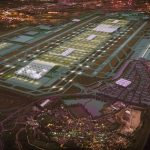 heathrow-expansion