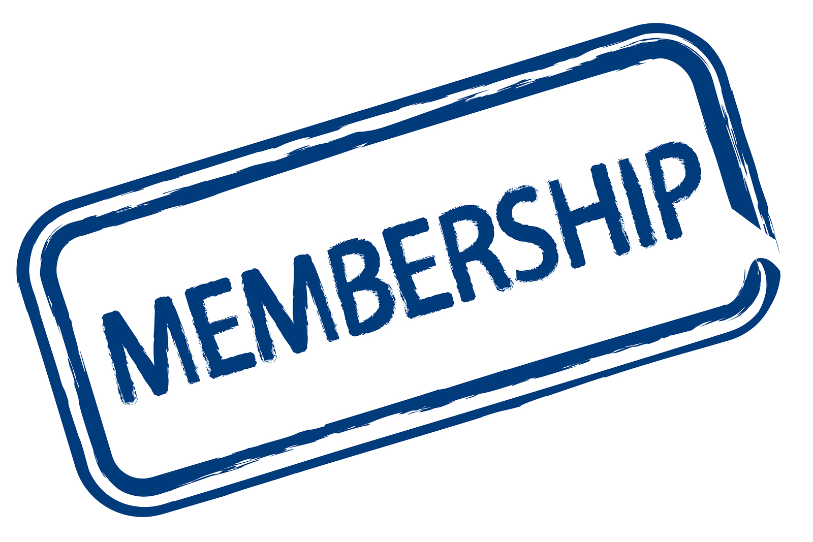 membership west london business