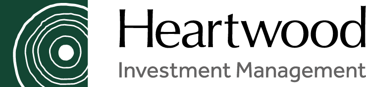heartwood_logo_colour