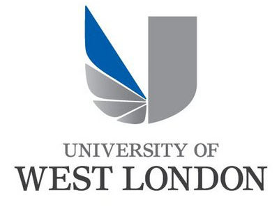 University Of West London The Claude Littner Business School Student Business Consultancy Offered Free Of Charge For 4 Months West London Business