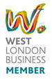 west_london_business_member