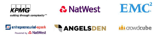 natwest-all-the-logos
