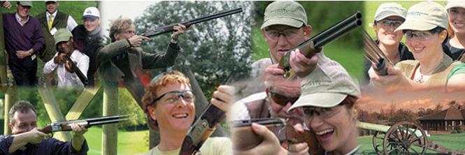 pigeon-shooting-fun