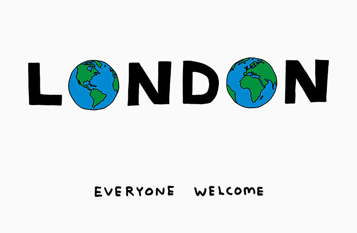 david-shrigley_londonisopen_list