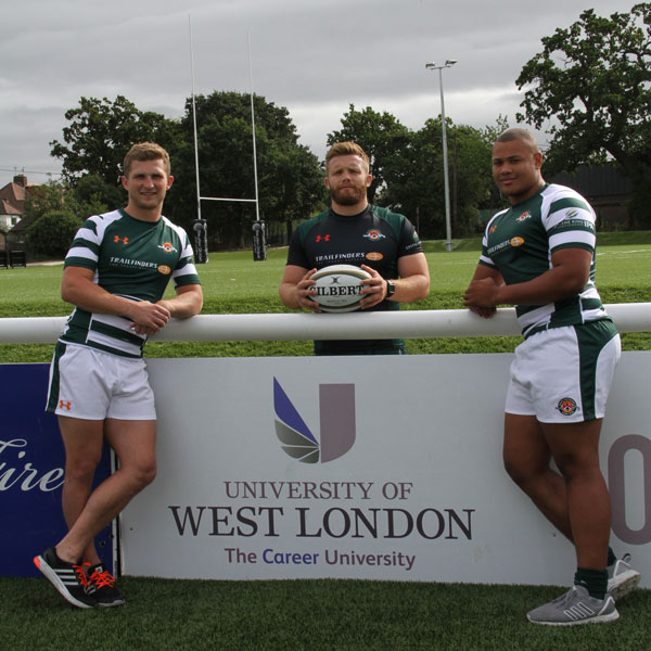 ealing-rugy-players