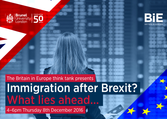 immigration-after-brexit