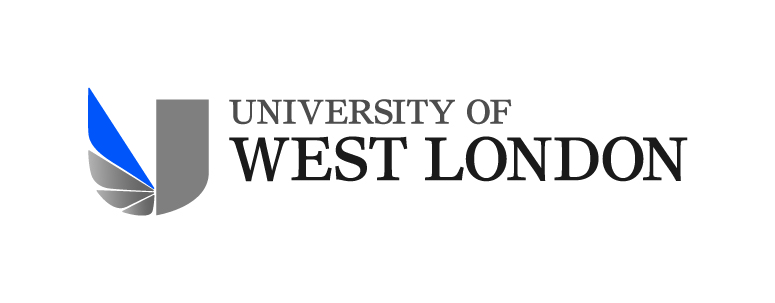 uni-of-west-london