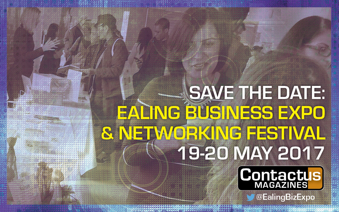 contactus-ealing-save-the-date