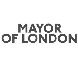 Rezultat iskanja slik za mayor of london logo