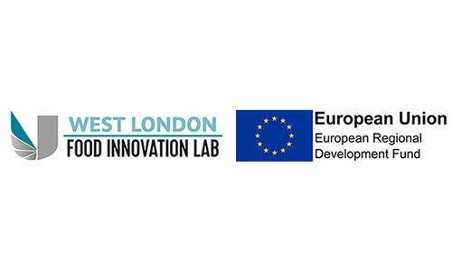 Food and Innovation Laboratory
