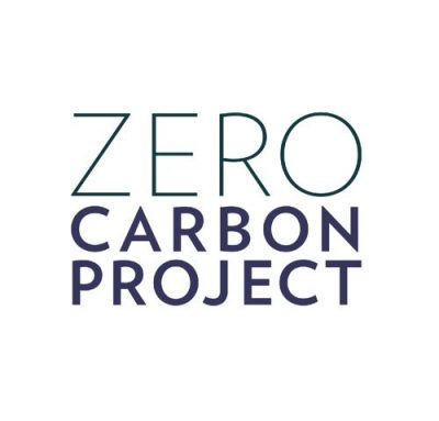 Early trial of new Zero Carbon energy market offered to WLB members