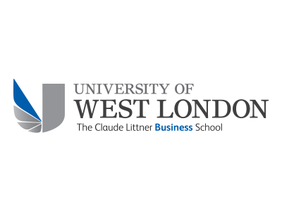 Training Archives   West London Business